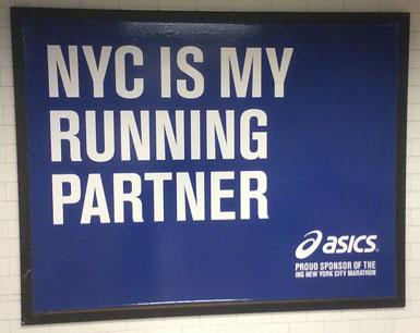 nyc-is-my-running-partner.jpg